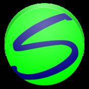 App Icon: ShuffleTone 3.0