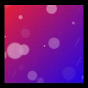 App Icon: Custom Beam LWP