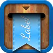 App Icon: Labelbox