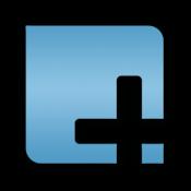 App Icon: Zahnarzt-Notdienst