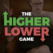 App Icon: The Higher Lower Game 1.2.3
