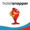 Hotelsnapper Hotel Suche – 300.000 Hotels weltweit vergleichen und die billigsten Preise finden bei Booking.com, Expedia, Agoda, hotels.com, uvm.