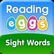 App Icon: Eggy 250 HD