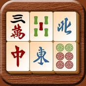 App Icon: Mahjong!! 6.3
