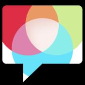 App Icon: Disa