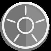 App Icon: NovaKey - Keyboard (Beta)