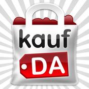 App Icon: kaufDA für iOS4 0.2