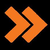 App Icon: Neumob- Apps beschleunigen!