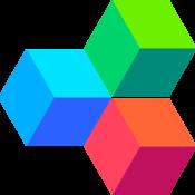 App Icon: OfficeSuite + PDF Editor