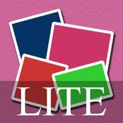 App Icon: Collage Creator Lite 2.2.3
