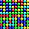 Bubble Poke™ - Blasen Spiel