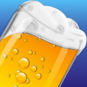 App Icon: iBier Pro - Bier trinken vom iPhone 7.6
