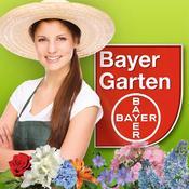 App Icon: Gartendoktor 2.1