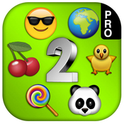 App Icon: Emoticons++ 3.8