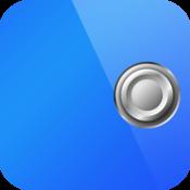 App Icon: DOOORS - room escape game -