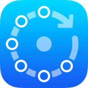 App Icon: Fing - Network Tools