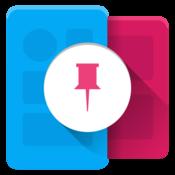 App Icon: Pintasking