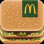 App Icon: Quick Mac