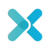 App Icon: Qixxit - Reiseplaner