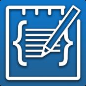 App Icon: C4droid - C/C++ compiler & IDE