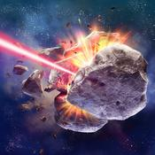 App Icon: Anno 2205: Asteroid Miner 1.1.12