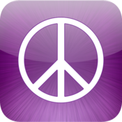 App Icon: CityShop - for Craigslist