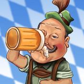 App Icon: Bier Rülpser! 1.1