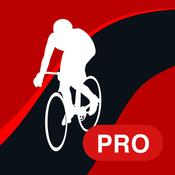 App Icon: Runtastic Road Bike PRO GPS Fahrrad Tracker 3.4.2