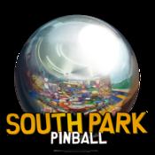 App Icon: South Park™: Pinball