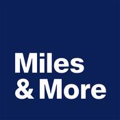 App Icon: Miles & More 2.0.1