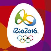 App Icon: Rio 2016