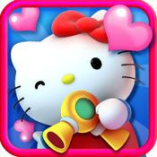 App Icon: Hello Kitty Beauty Salon! 1.4