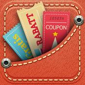 App Icon: Gutschein des Tages 1.0.1