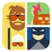 App Icon: Icomania 1.8.1