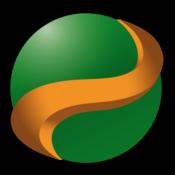 App Icon: Wikiloc Outdoor Navigation GPS