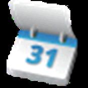 App Icon: HK Kalender