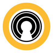 App Icon: Norton Identity Safe password