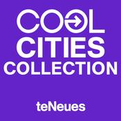 App Icon: Cool Cities Collection 3.48