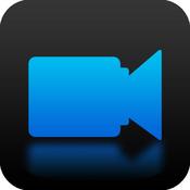 App Icon: Blux Movie 2.1
