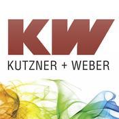 App Icon: KW Schallmessapp 1.5
