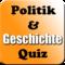 Quiz - Politik und Geschichte