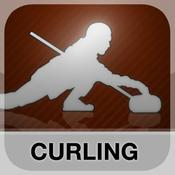 App Icon: Age of Curling 1.6.0