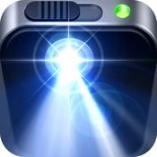 App Icon: Taschenlampe Ⓞ 2.0.1