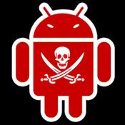App Icon: TasKiller free