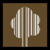 App Icon: Waldinvent Pro