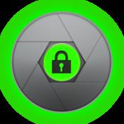 App Icon: ObscuraCam
