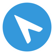 App Icon: Javelin Browser