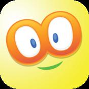 App Icon: Child-Modus: Spiele + Videos