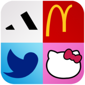 App Icon: Logo Quiz