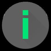 App Icon: Opengur